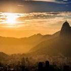 Brasile da scoprire