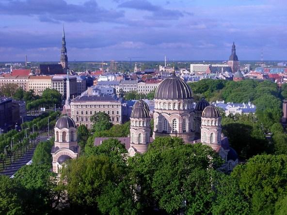anniversario-indipendenza-lettonia