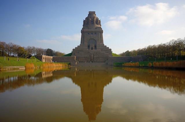 monumenti-lipsia