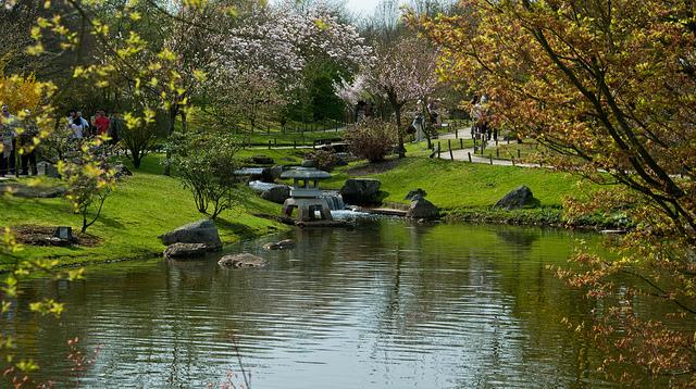 giardino-giapponese-europa