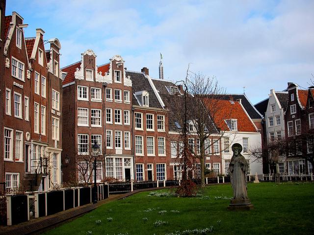 attrazioni-turistiche-amsterdam