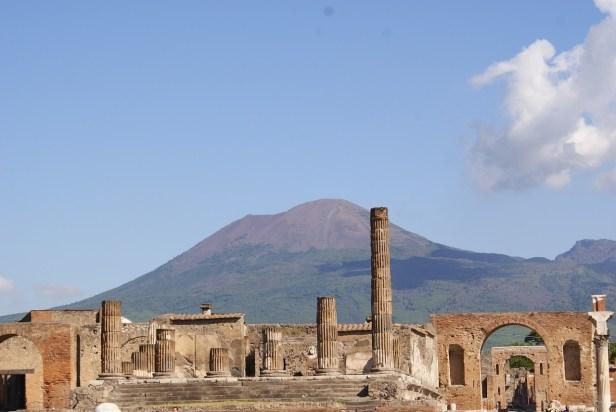 visitare-pompei-in-primavera
