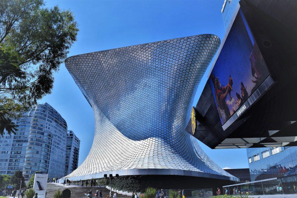 musei più strani del mondo