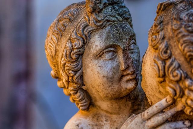 Gite fuori porta a Roma: 5 luoghi vicini alla capitale