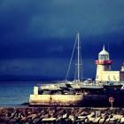 Località sulla costa di Dublino da visitare