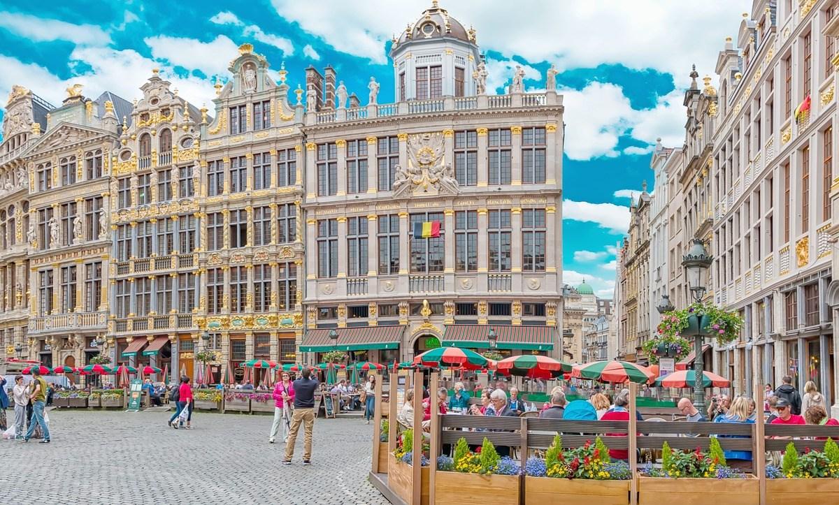 Cosa vedere a Bruxelles in due giorni: itinerario e consigli