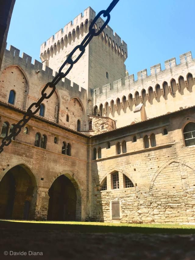 Da non perdere ad Avignone