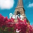 sconfiggere la Sindrome di Parigi
