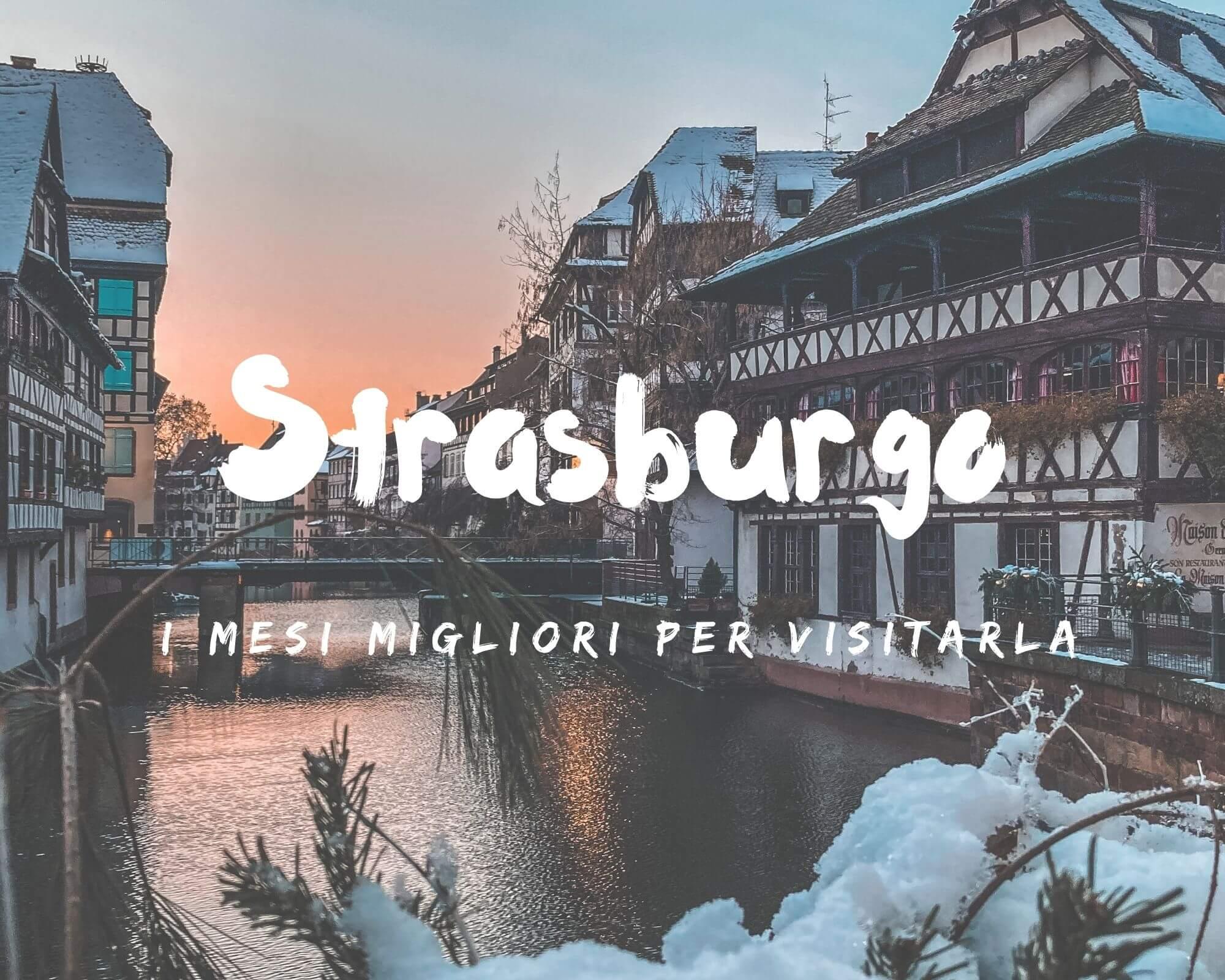 quando-andare-a-strasburgo