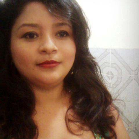 6dcc9dc5df Esposa de cantor piauiense morre de parto em Teresina - Portal É ...