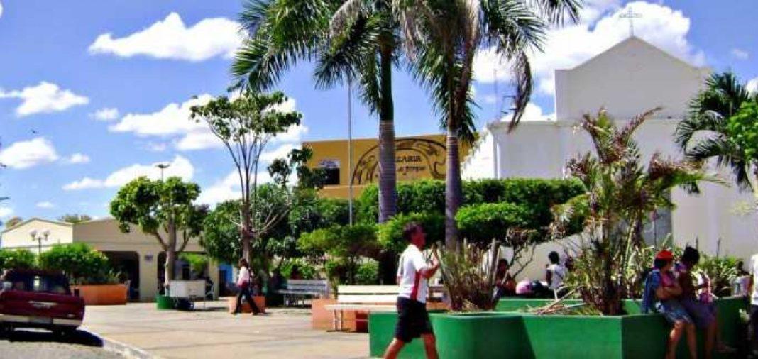 Caracol Piauí fonte: i0.wp.com
