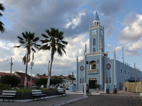 Monsenhor Hipólito Piauí fonte: i0.wp.com
