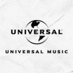 logo universal music parceiros portal fama