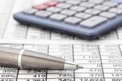 rachunkowość a finanse