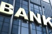 rozliczenia-w-banku