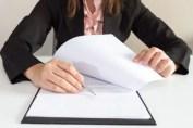 wypowiedzenie-umowy-o-pracę