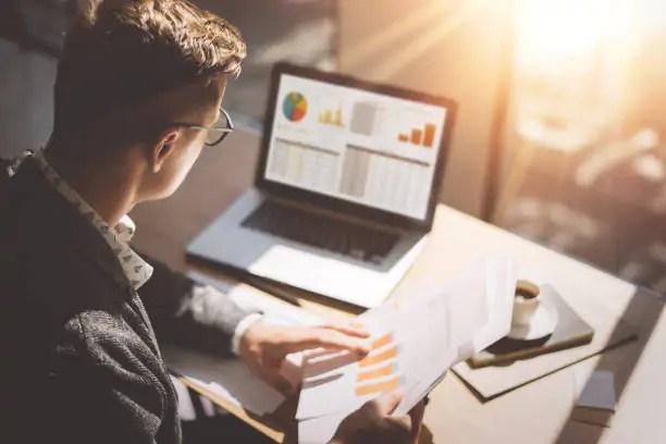 Doradztwo podatkowe jako dobry sposób na efektywność firmy