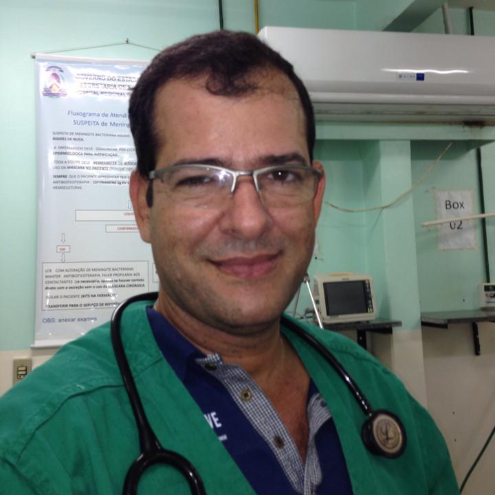 Médico que pesquisa a cura da Aids anuncia resultado do teste in vitro