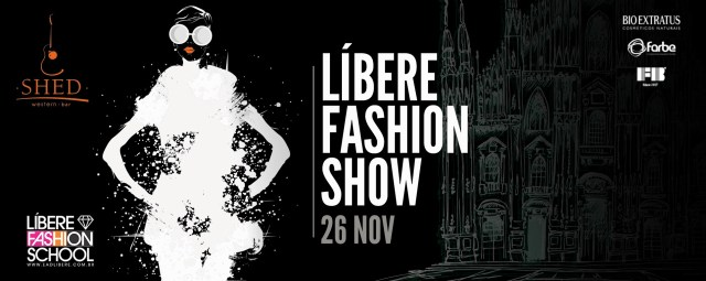 SHED_Libere Fashion School