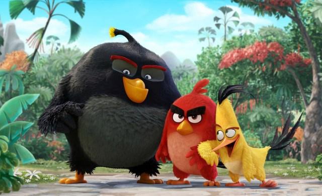 angry-birds-destaque