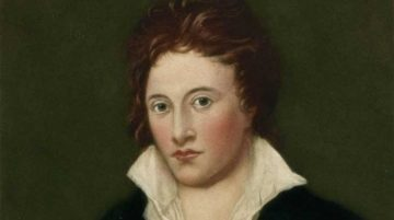 percy-bysse-shelley