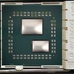 AMD Ryzen 3000 architettura 7nm