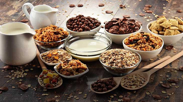 Carboidrati semplici o complessi ? quali mangiare ?