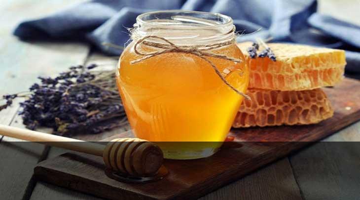 Il miele, alimento dalle innumerevoli qualità, ecco la frode!