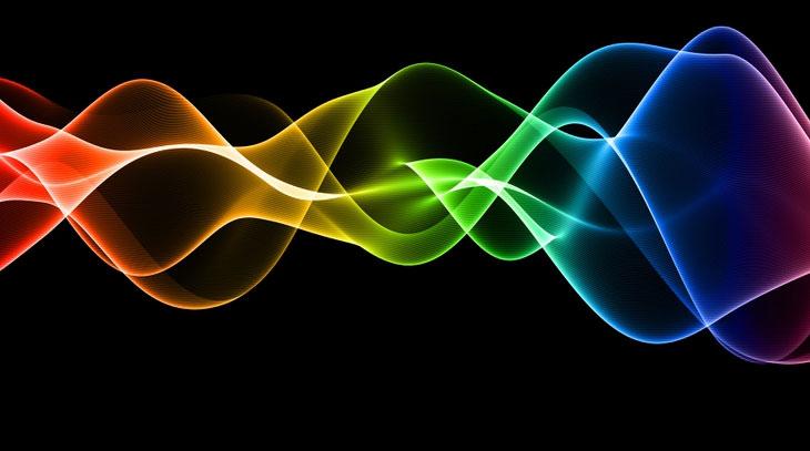 Le frequenze e quanto biologicamente sono nocive sul nostro organismo