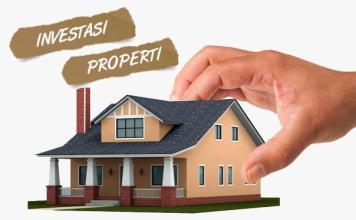 Investasi properti di Sumatra