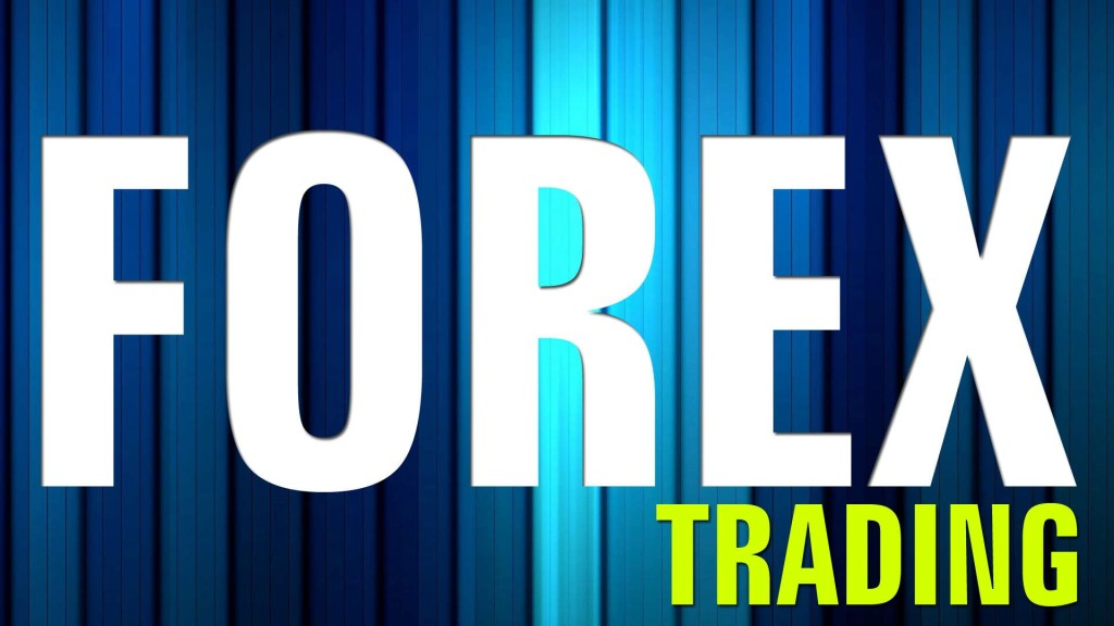 Vip portal forex traders