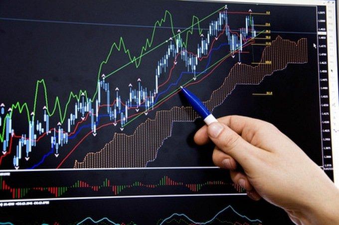 Pengenalan dasar tentang trading forex