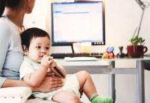 tips bisnis ibu rumah tangga