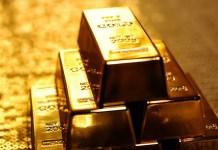 bisnis investasi emas fisik atau non fisik