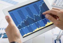 5 jenis investasi online untuk pemula