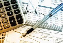 operating asset ratio rasio aset operasional