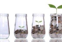 strategi keuangan pribadi