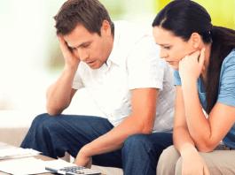 cara menghadapi krisis keuangan pribadi