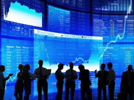 investasi saham untuk jangka pendek dan jangka panjang