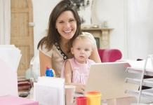 peluang mendapatkan penghasilan tambahan dari rumah