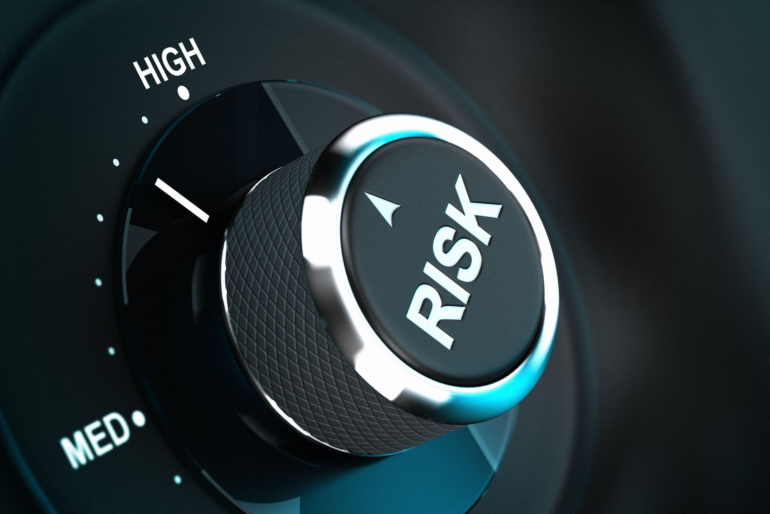 Apa pengertian dan apa saja kriteria forex broker terbaik? Apakah Anda Siap Masuk ke Perdagangan Forex ...