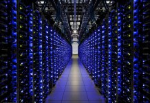 sekilas tentang tambang bitcoin