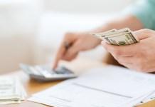 4 cara mengelola keuangan