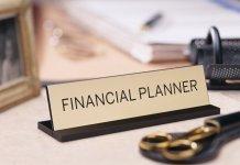 tips mendapatkan perencana keuangan yang tepat
