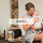 Promocje Baby and Travel