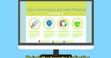 cara-memasang-lazy-load-adsense