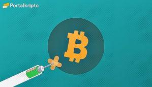 bitcoin juni 2021 harga