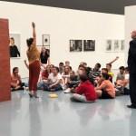 Die Grosse Kunstpalast Dusseldorf Bis 4 8 2019 Portal Kunstgeschichte Das Informationsportal Fur Kunsthistoriker Im Deutschsprachigen Raum