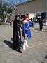 cosplay03