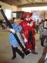 cosplay10